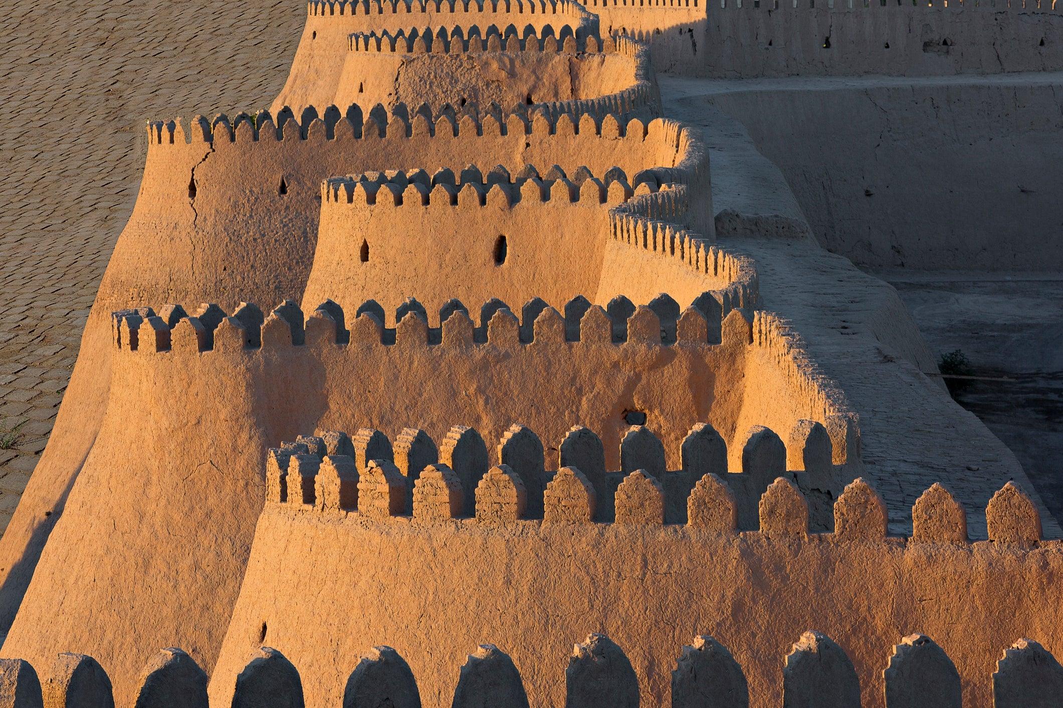 Uzbekistan: Visa-free travel and reopened borders along the Silk Road