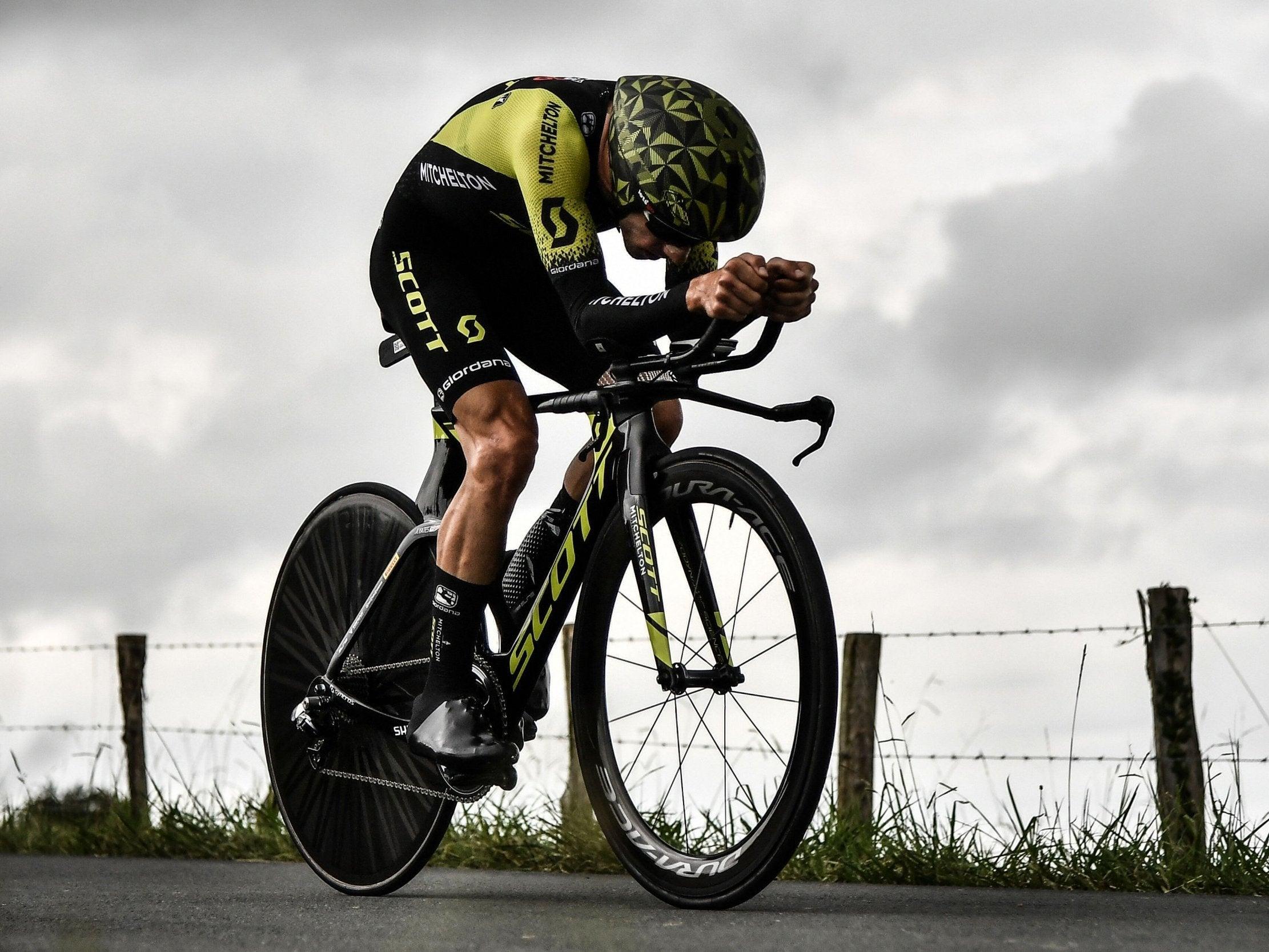 Yates makes Tour de France top priority in 2019 fef3344d9