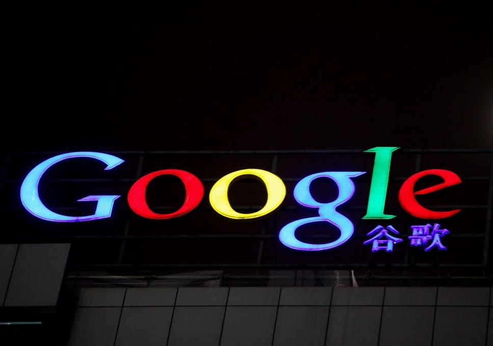 Google employees suspect it is still working on secret
