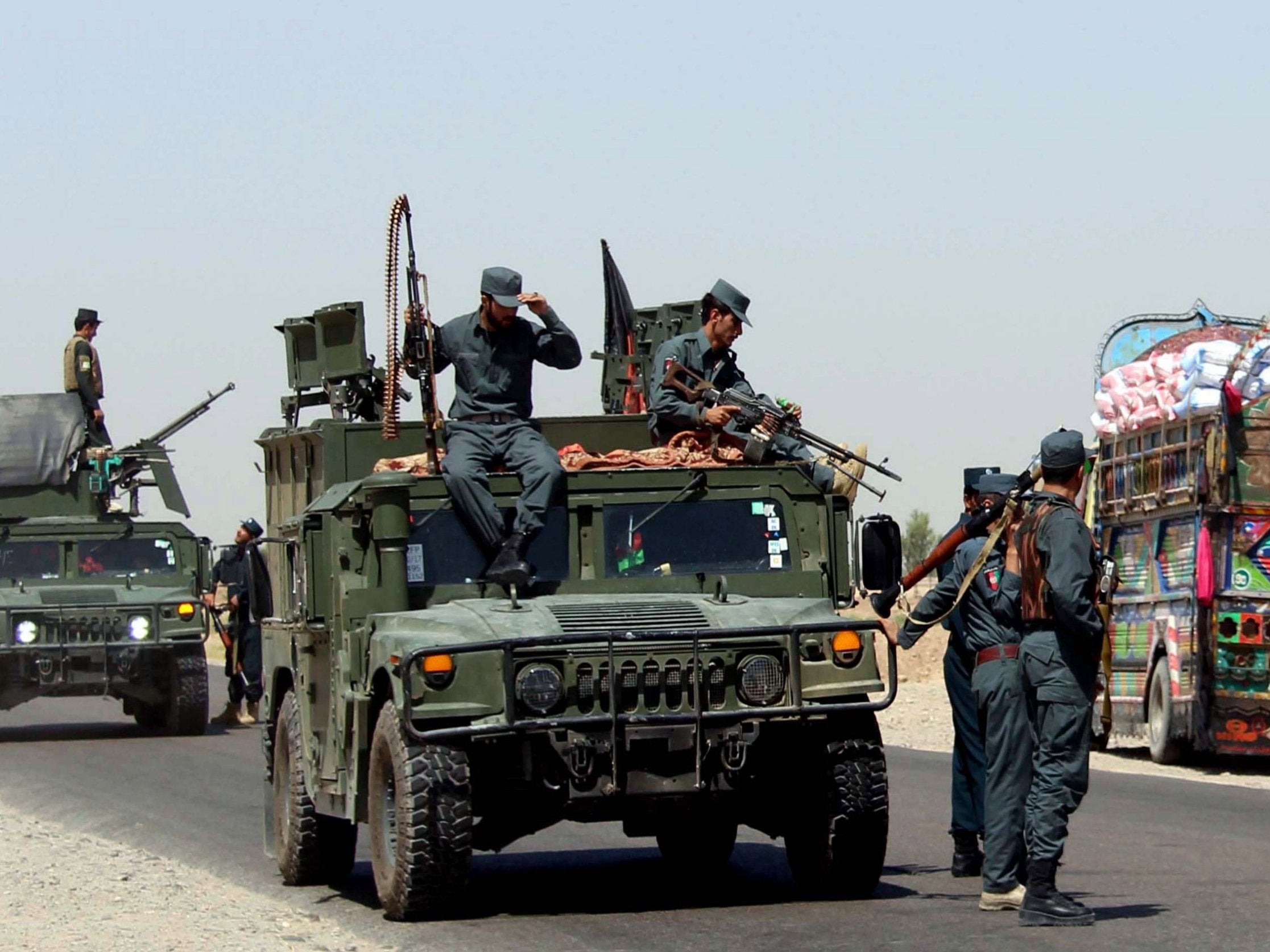 the last refuge yemen al qaeda and americas war in arabia yemen al qaeda and americas war in arabia