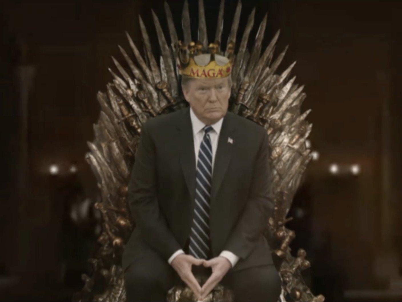 Game of Thrones live blog: season 8 episode 2 review recap ...