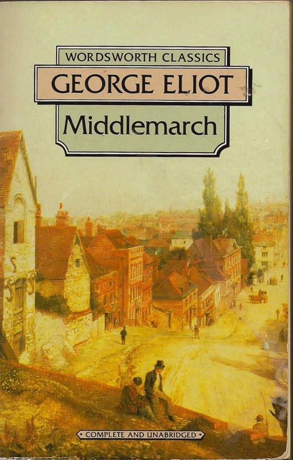 مدل مارش / جورج إليوت اقتباسات ، أقوال , كتب , رواية , مؤلف , كاتب , أدب ، مقولة ، حكمه تحميل روايات pdf