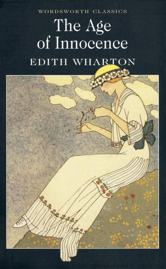 عصر البراءة / إديث وارتون اقتباسات ، أقوال , كتب , رواية , مؤلف , كاتب , أدب ، مقولة ، حكمه تحميل روايات pdf