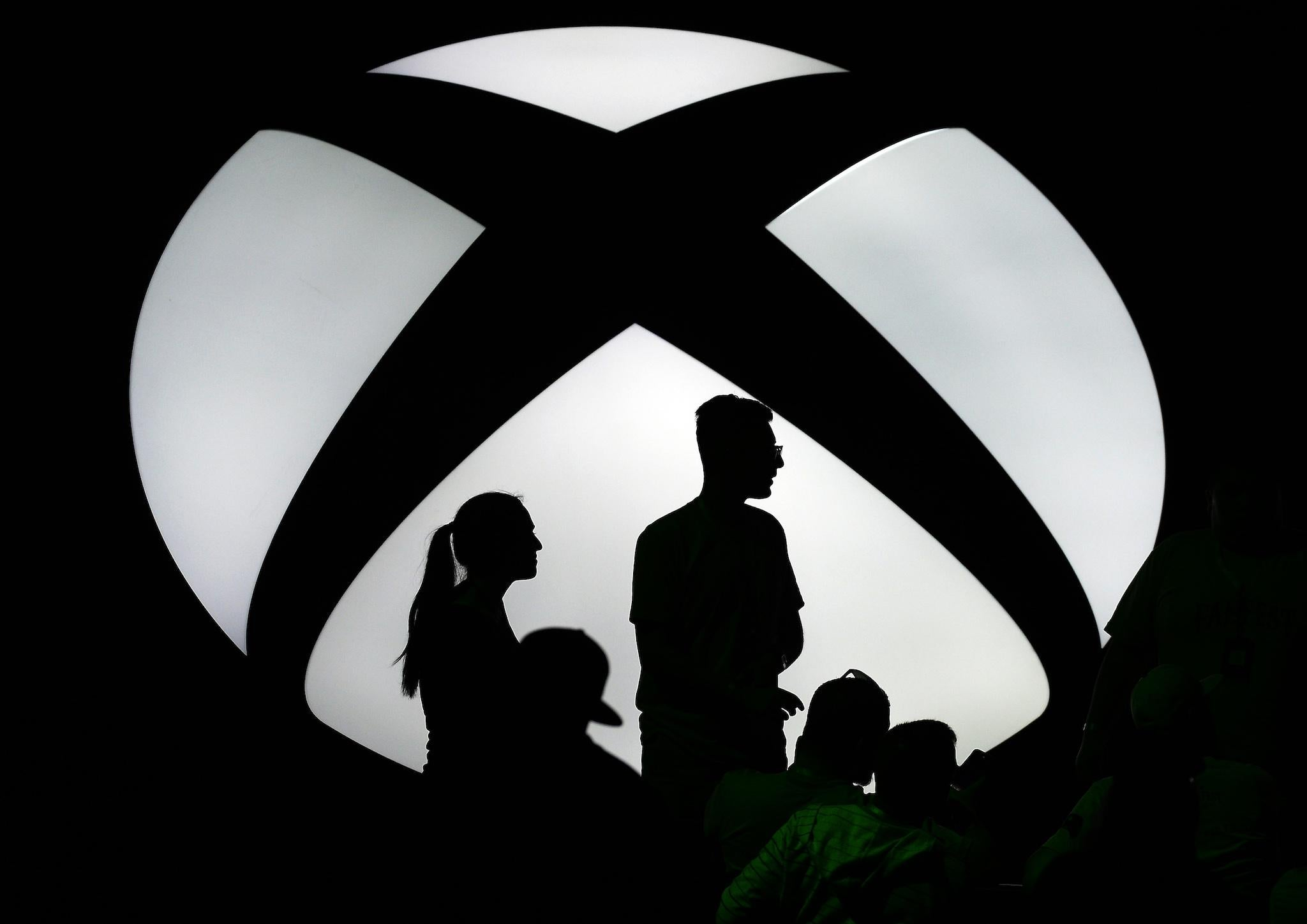 Xbox: New console with no disc drive to be released soon, rumours suggest