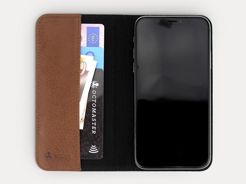 Milk Shakespeare Samsung S10 Case