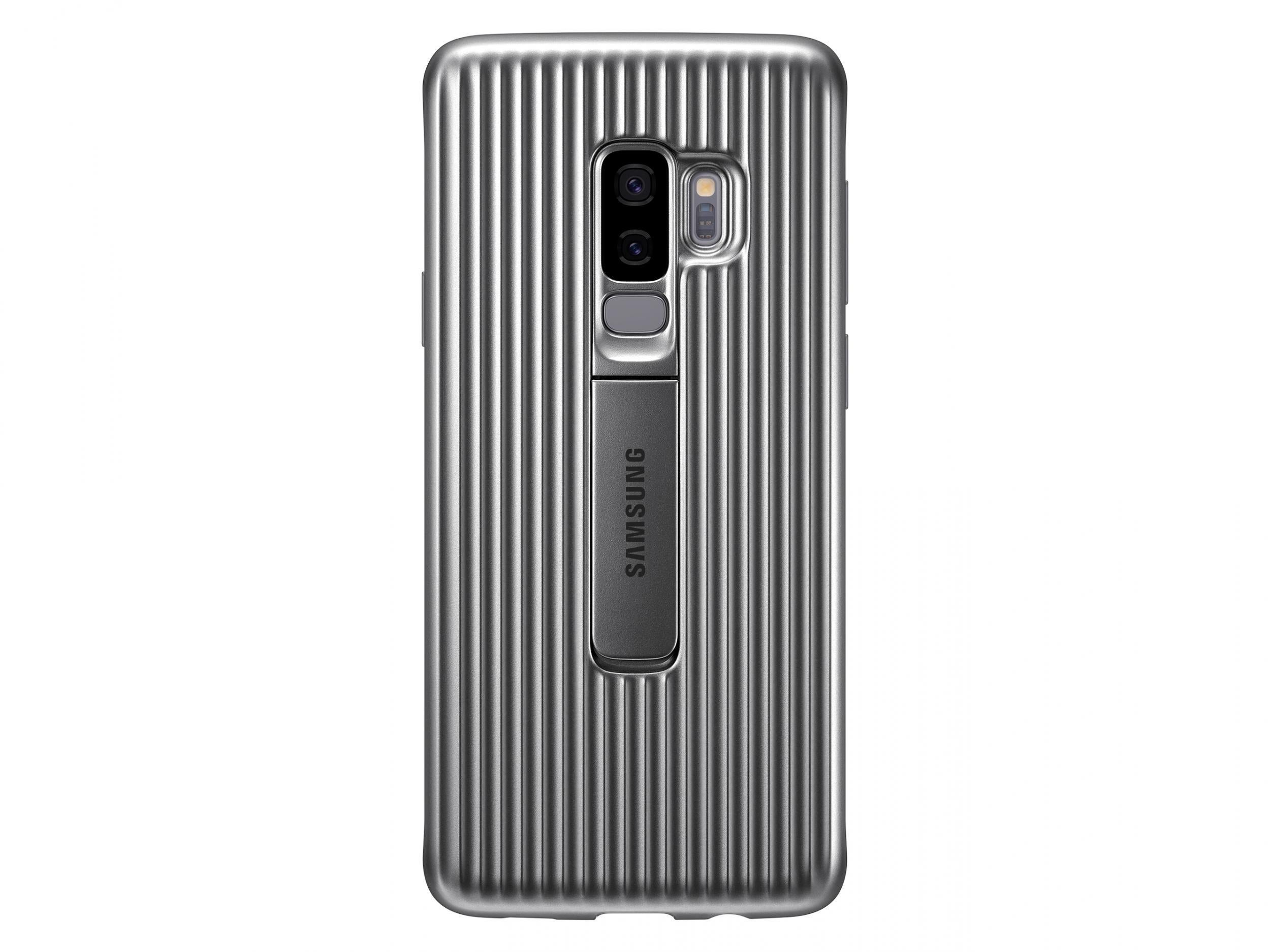 samsung galaxy se10 phone case