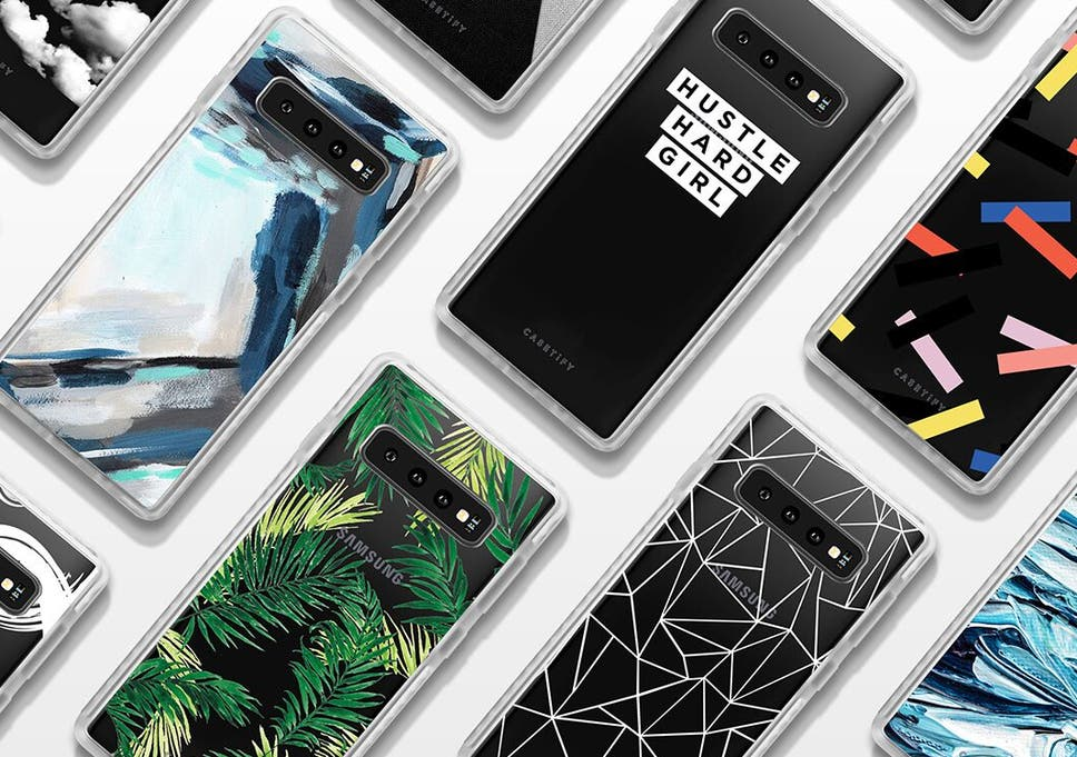 10 best Samsung Galaxy S10, S10+ and S10e cases | The Independent