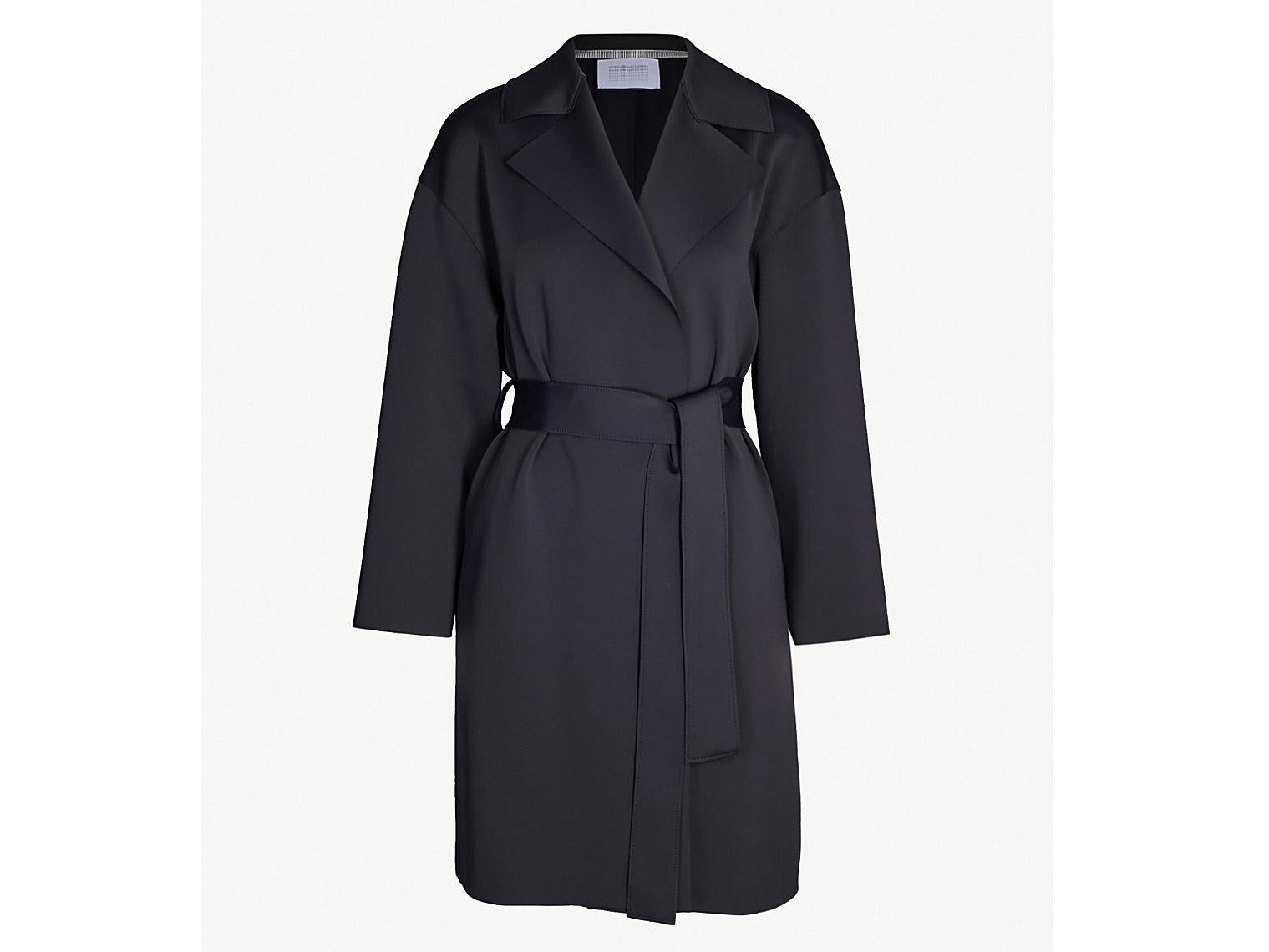 8d8336f6ae 10 best women's trench coats | The Independent