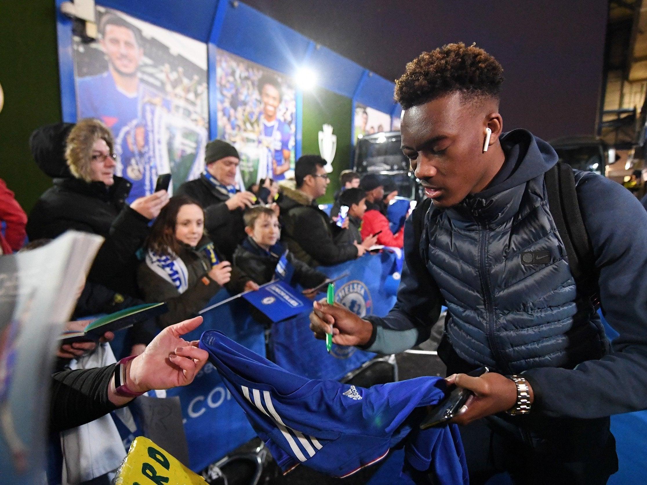 Dynamo Kyjev – Chelsea Facebook: Chelsea Vs Dynamo Kiev LIVE: Stream, Team News, Prediction