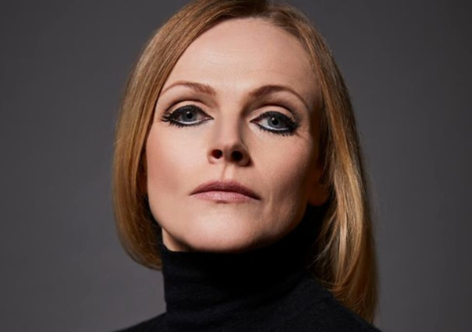 7ff6adc8f58 Maxine Peake to star as Nico in play about the Velvet Underground ...