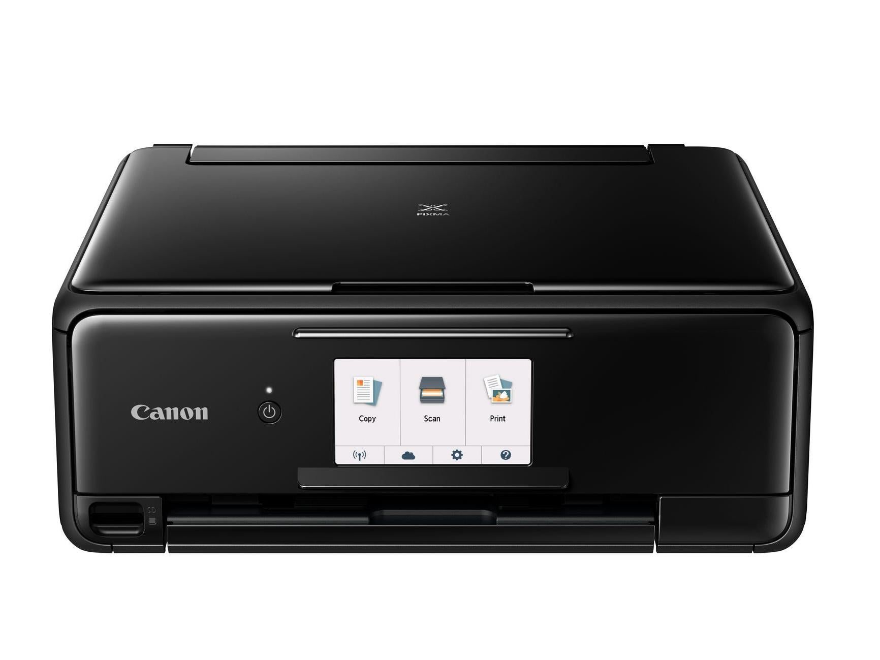 10 best photo printers | The Independent