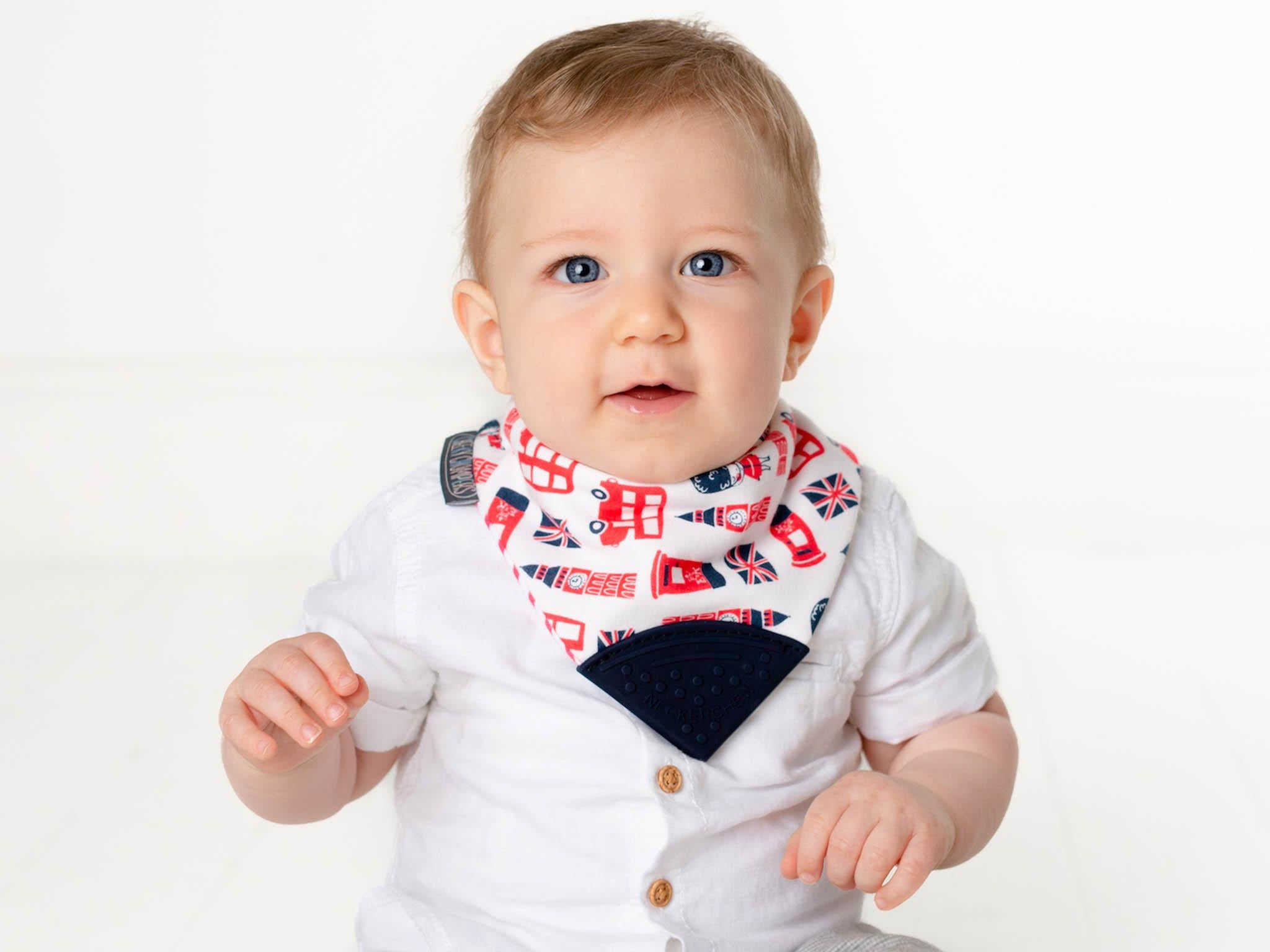 10 best baby bibs  d43a6f8e92