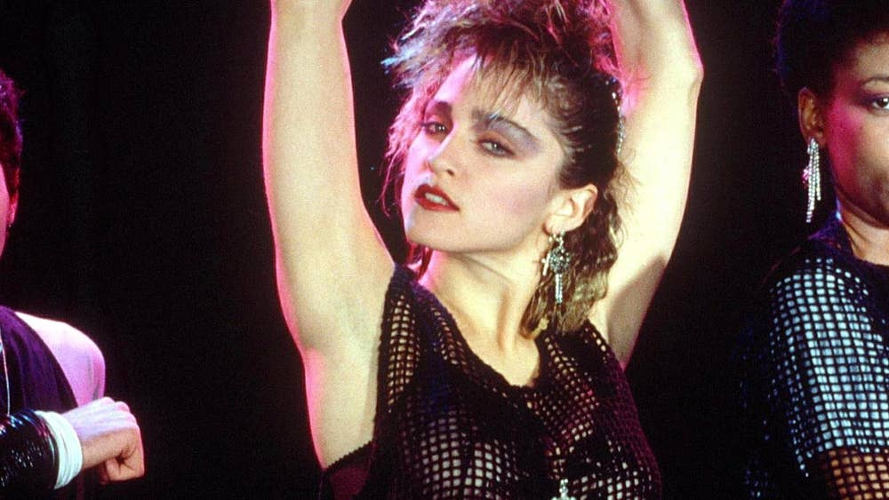 Madonna's best songs, as chosen by The Independent staff