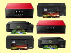 6c1555861b30 10 best photo printers to capture your memories with
