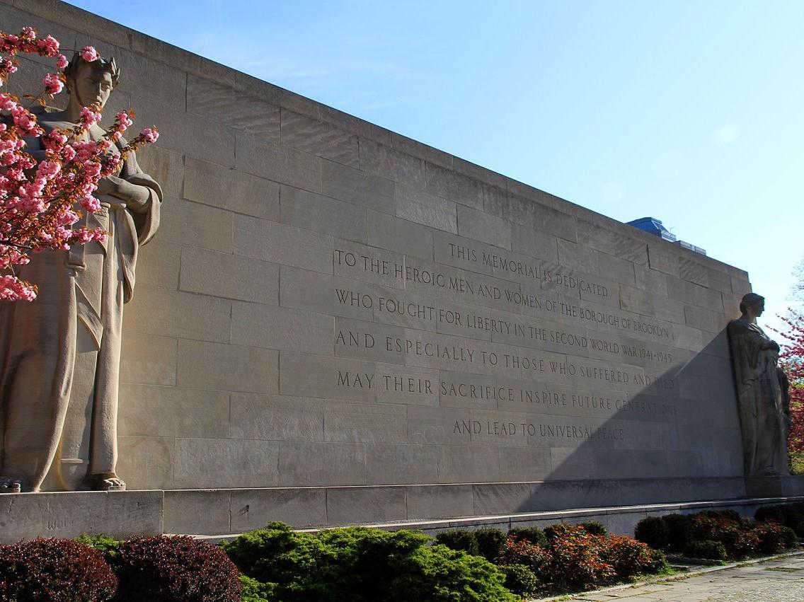 PewDiePie fans vandalise war memorial in bid to promote YouTube channel amid T-Series battle