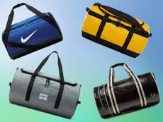 0e71b991c921 6 best men s gym bags to stash all your fitness kit into