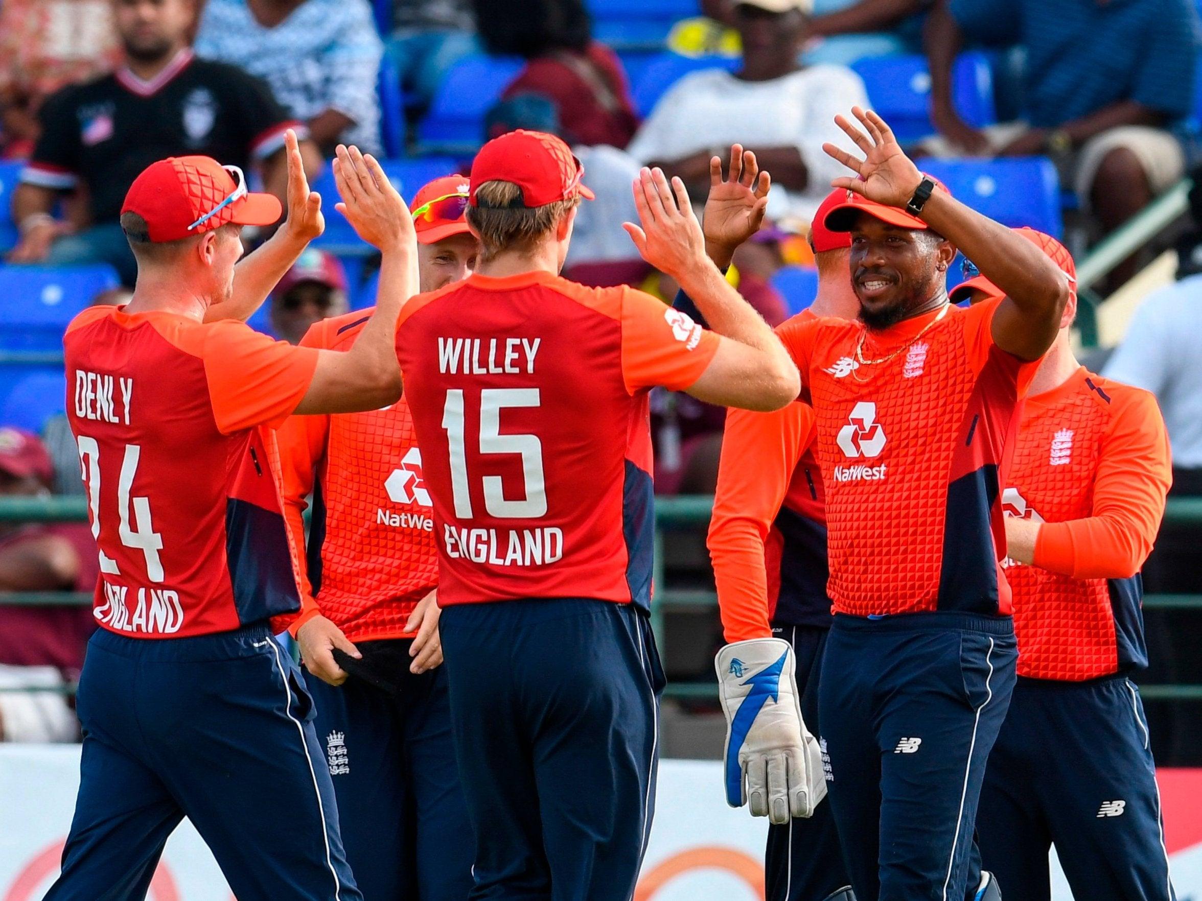 Image result for england cricket