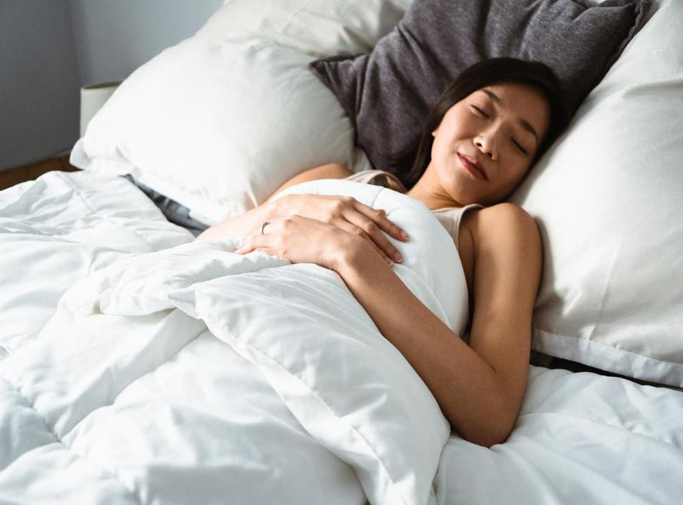 National Napping Day 2019 is 11 March in the US