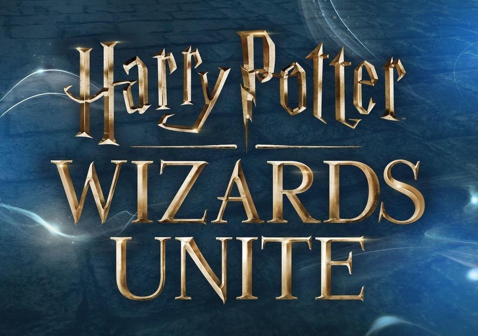 Harry Potter: Wizards Unite AR game touted as next Pokémon Go but