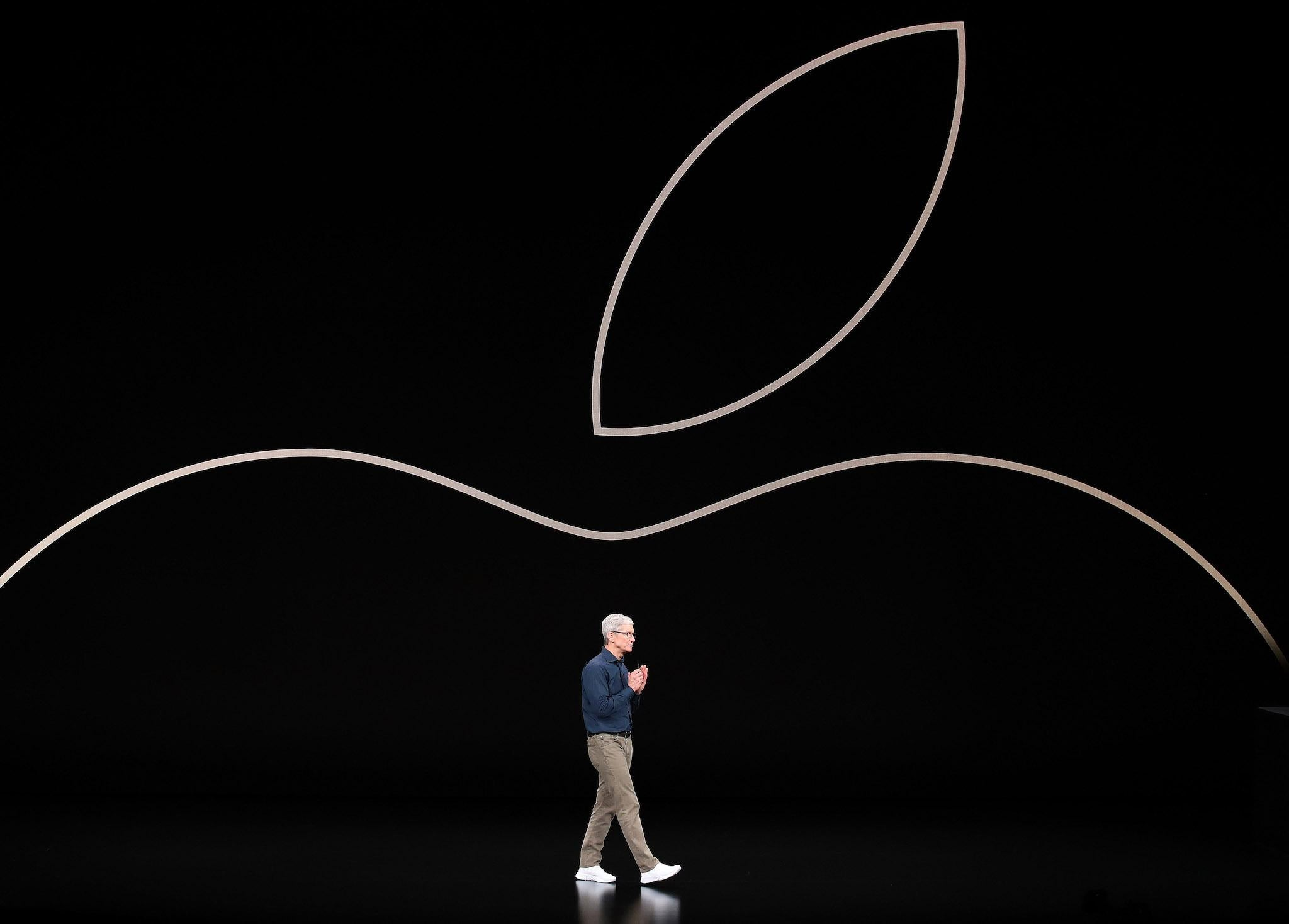 Apple March event confirmed, with company expected to release new streaming service and News subscriptions