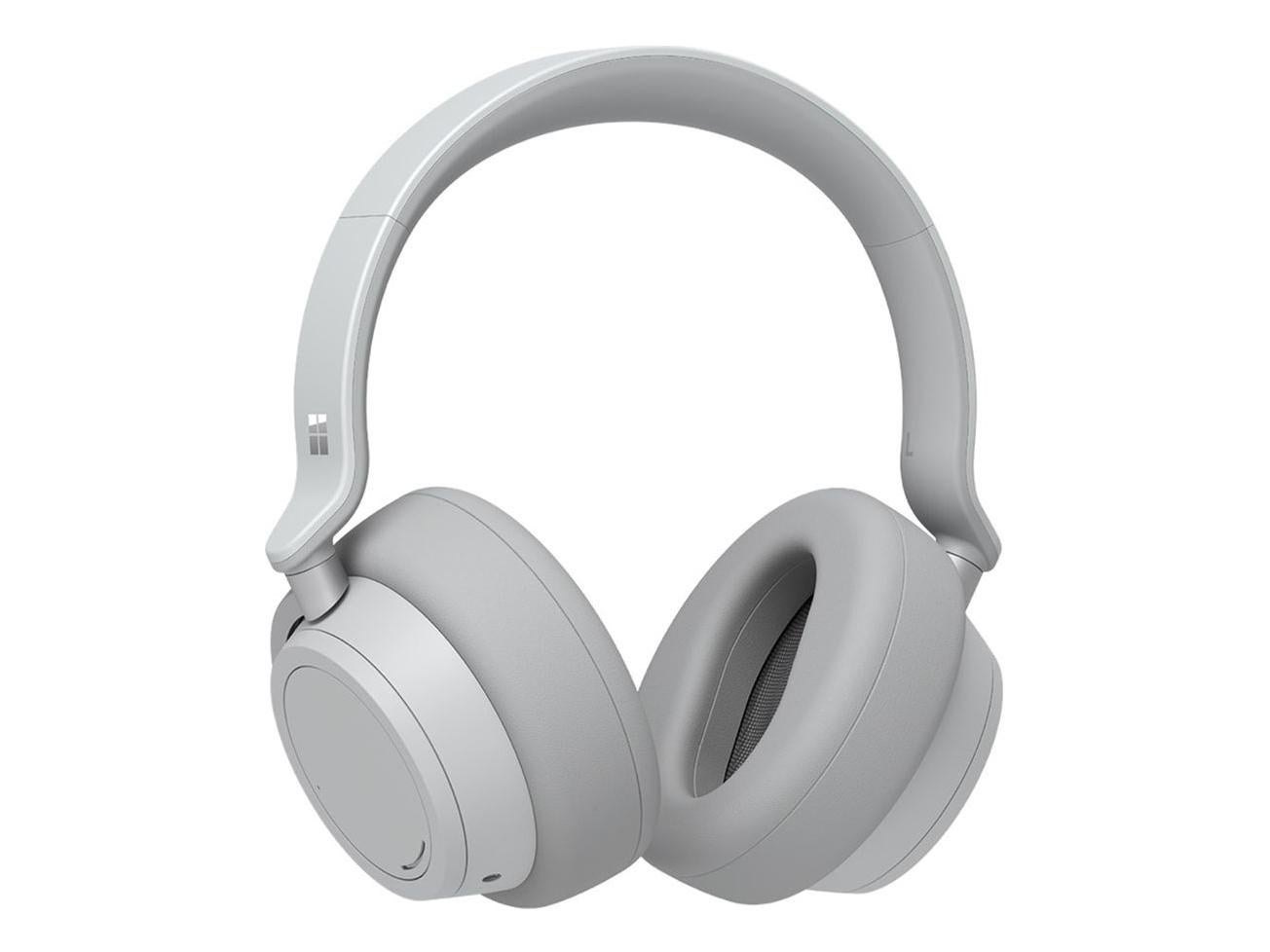 Best noise-cancelling headphones for trains and plane flights