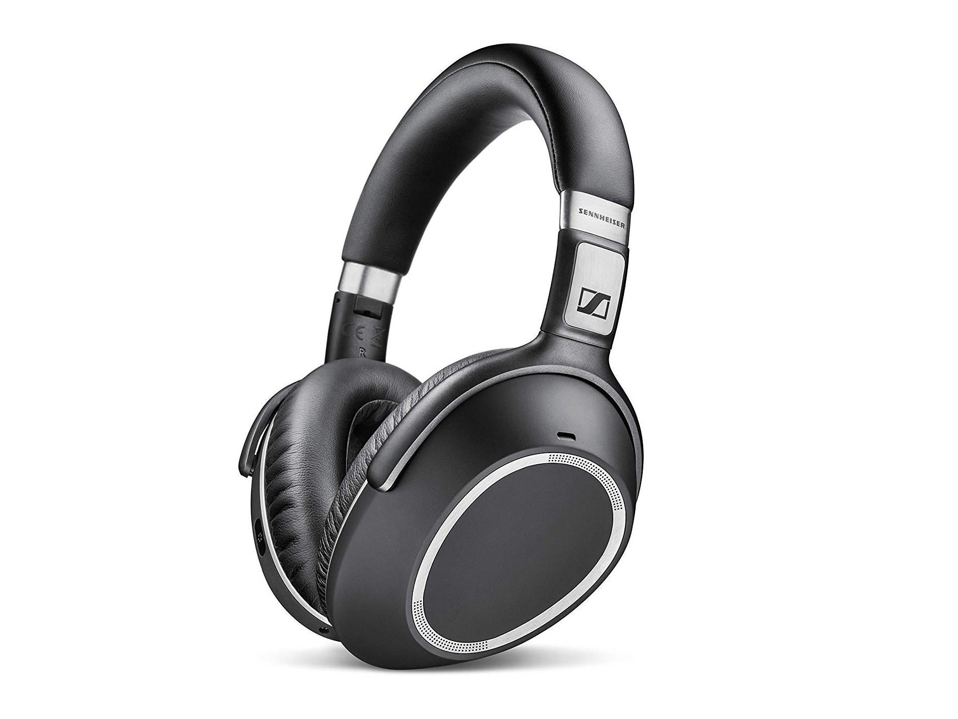 10 best noise-cancelling headphones  64980e3575731