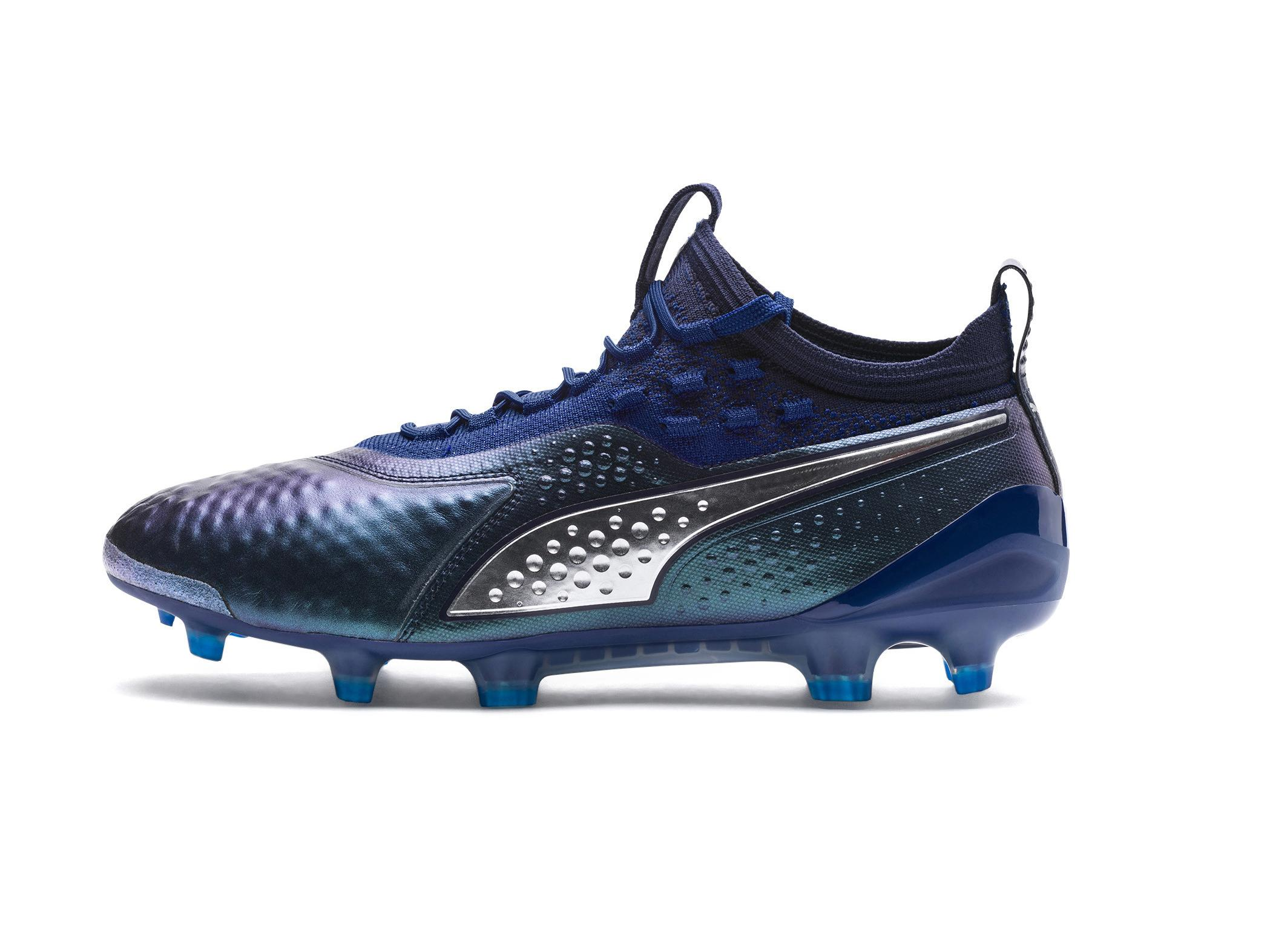 680299029f1db 10 best men's football boots | The Independent