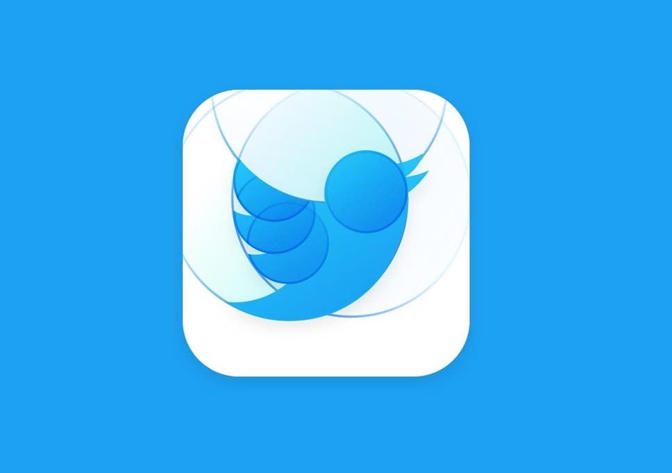Twitter tests new 'Twttr' app that could change how people