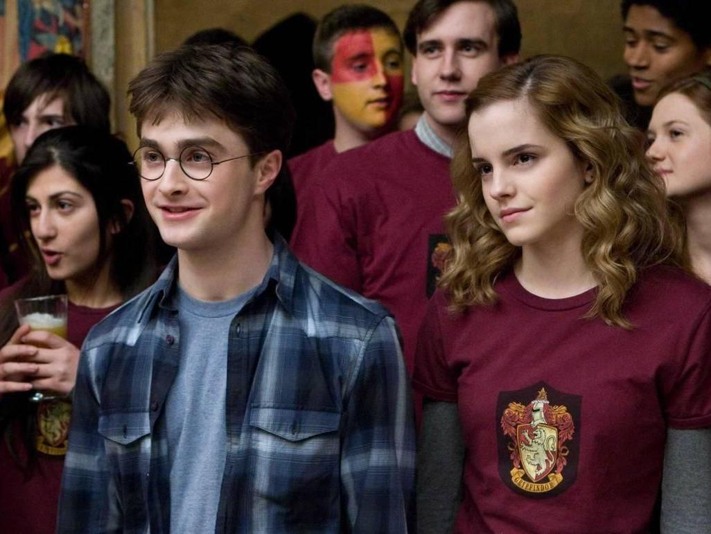 Draco Malfoy actor Tom Felton confirms popular theory his