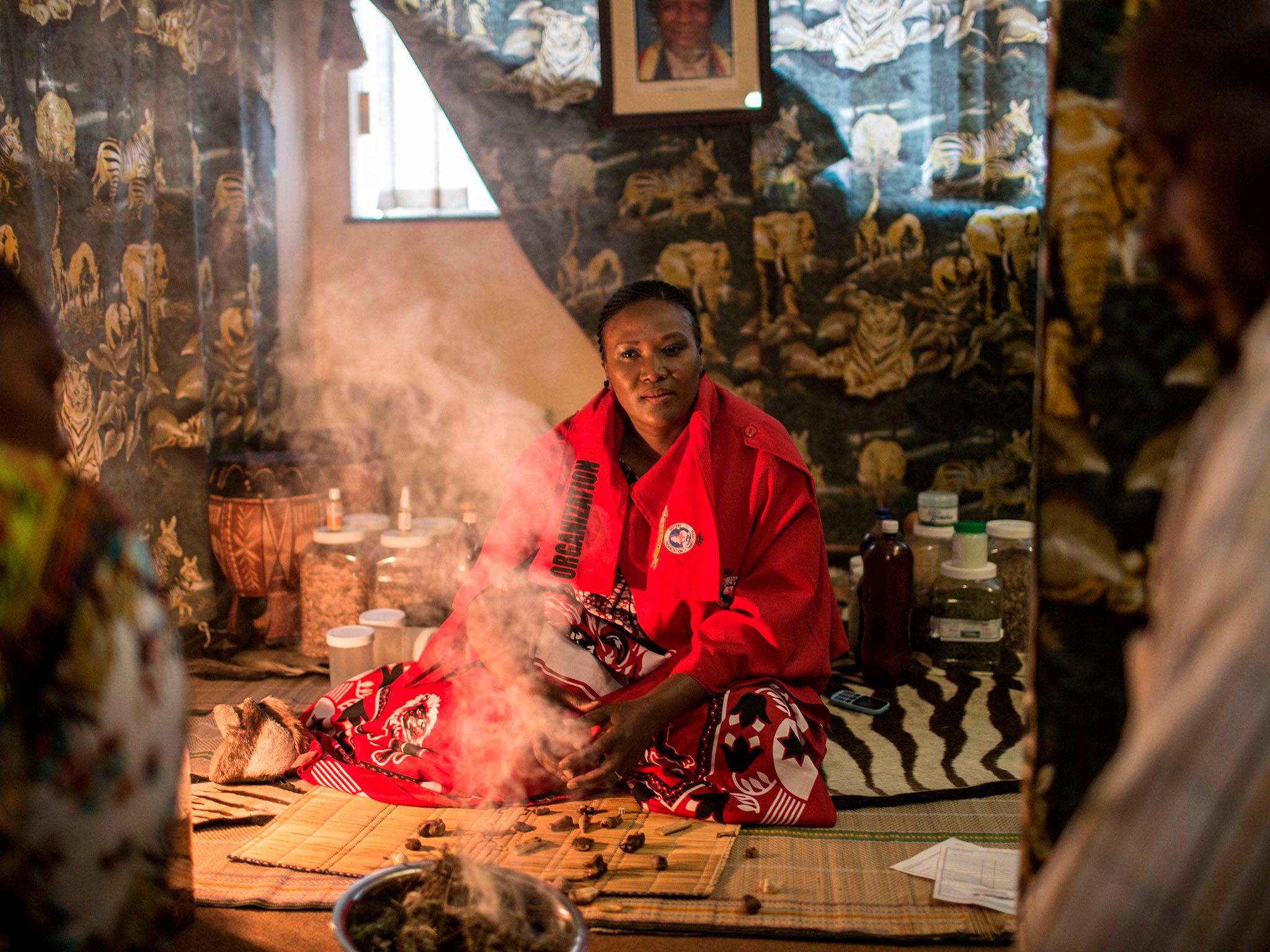 safrica-health-tradition.jpg