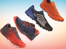 2f44c8794b0 8 best trail running shoes to help you take on tough terrains