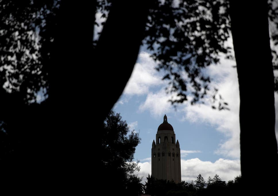 College admissions scandal: Stanford students file civil lawsuit