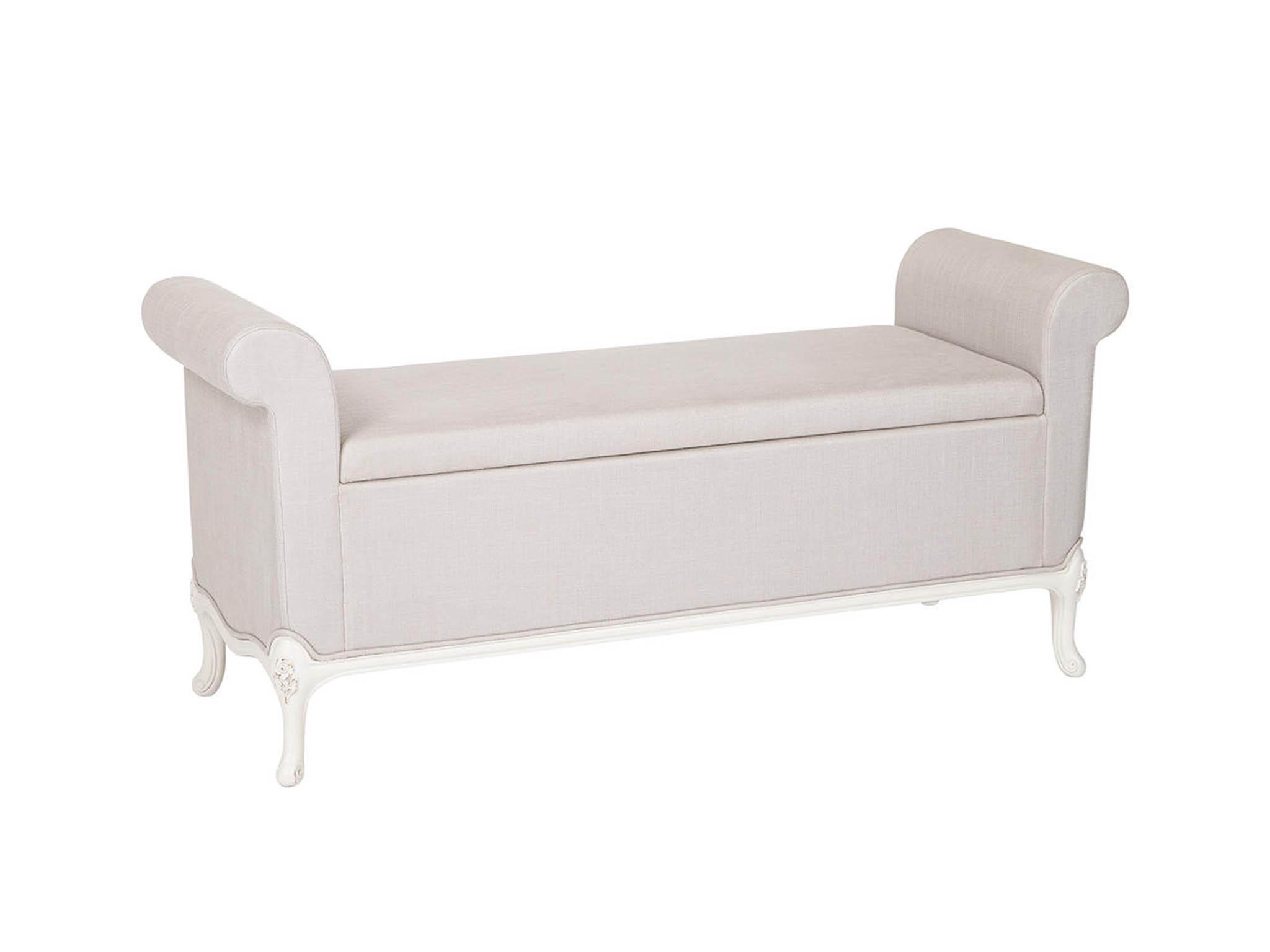 Phenomenal 10 Best Seating Storage Solutions The Independent Inzonedesignstudio Interior Chair Design Inzonedesignstudiocom