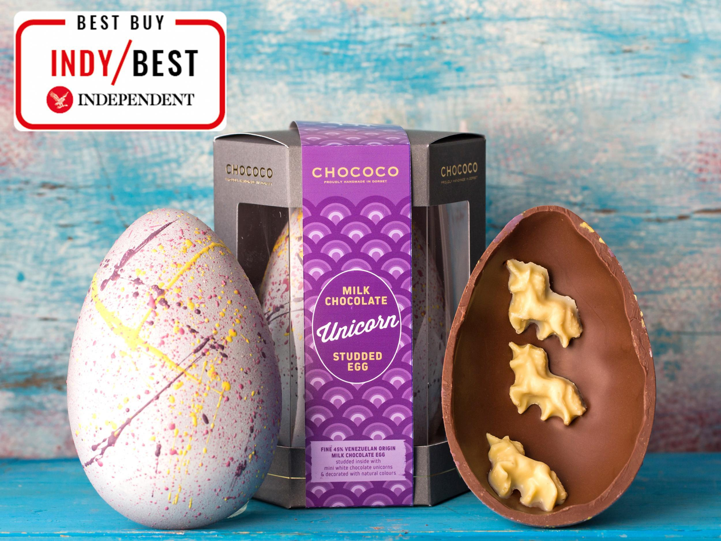 10 Best Kids Easter Eggs The Independent