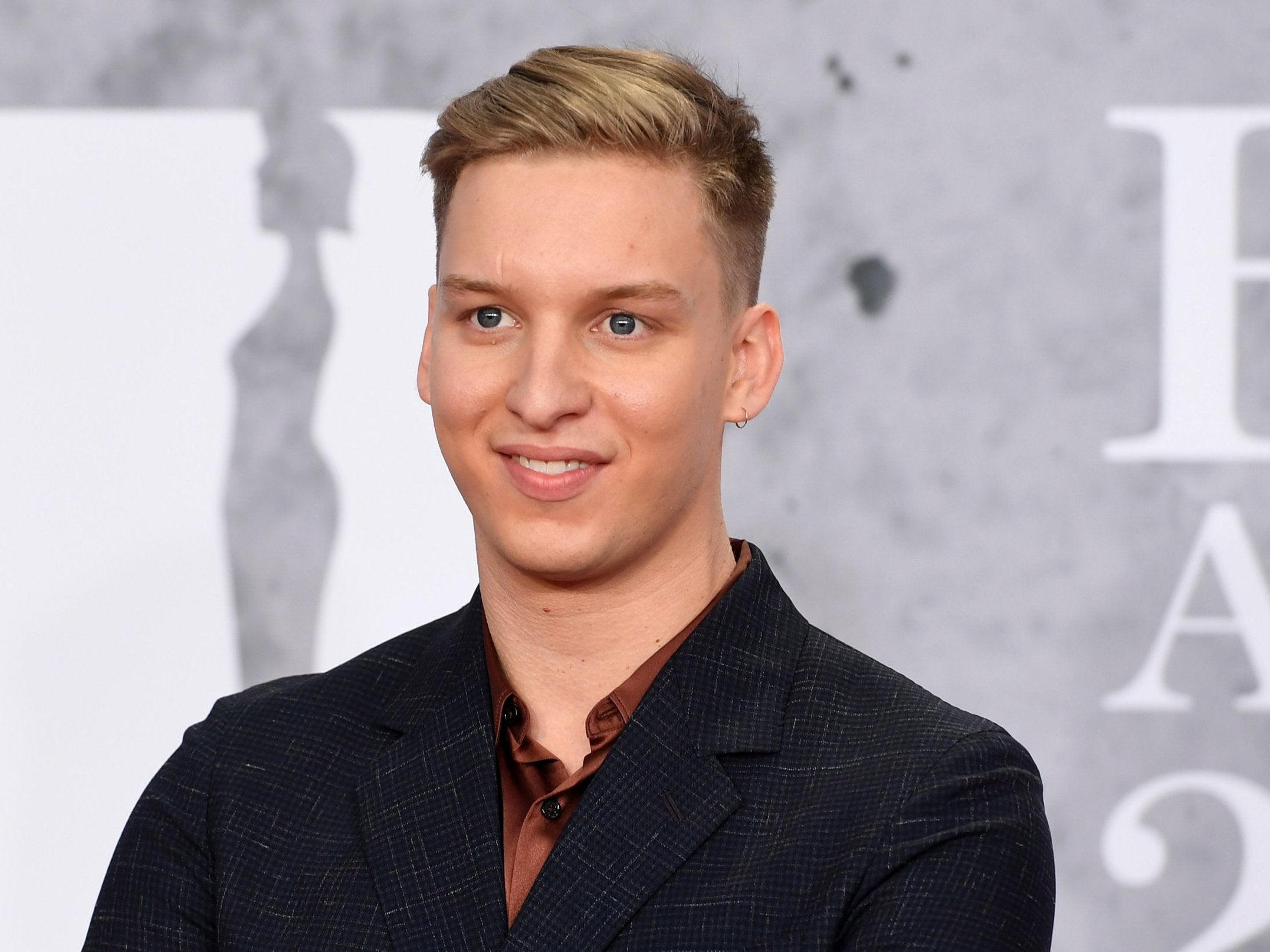 George Ezra Reportedly Forced To Pay Out Royalties After