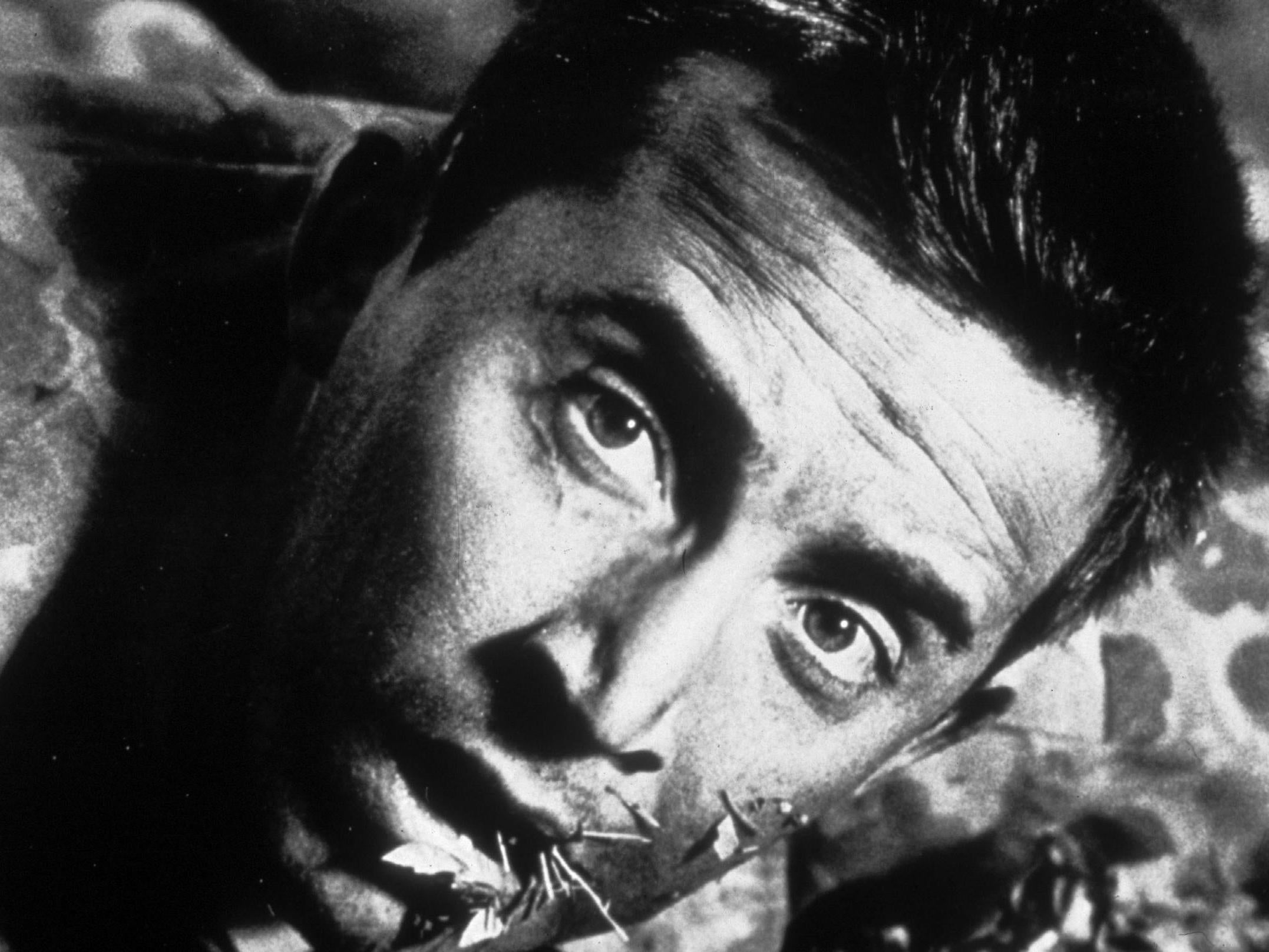 Dr Strangelove Please Keep Eye On Your >> Stanley Kubrick S Films Ranked From Worst To Best The Independent