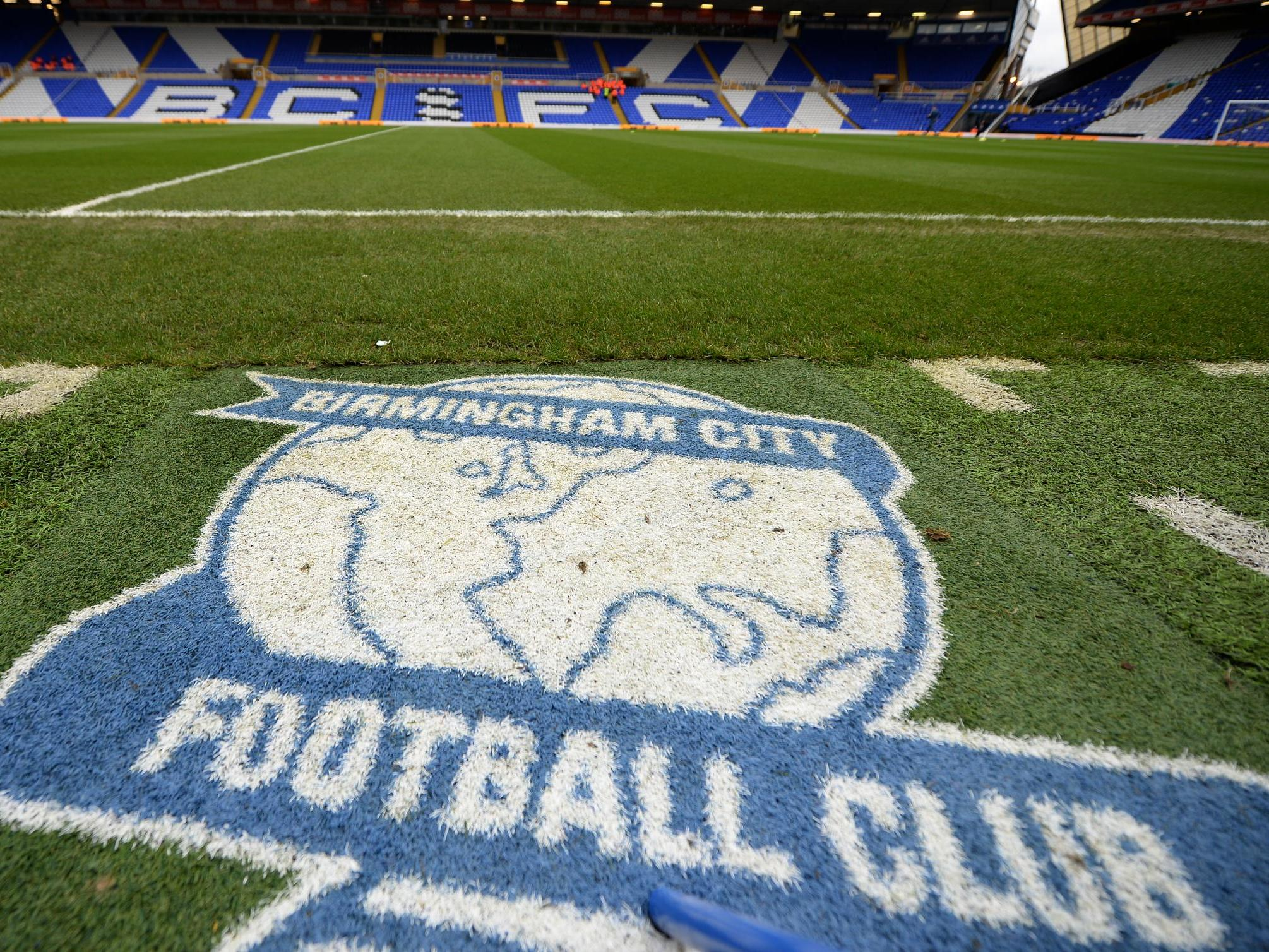 Birmingham City: Blues sweating on possible 12-point penalty and transfer ban