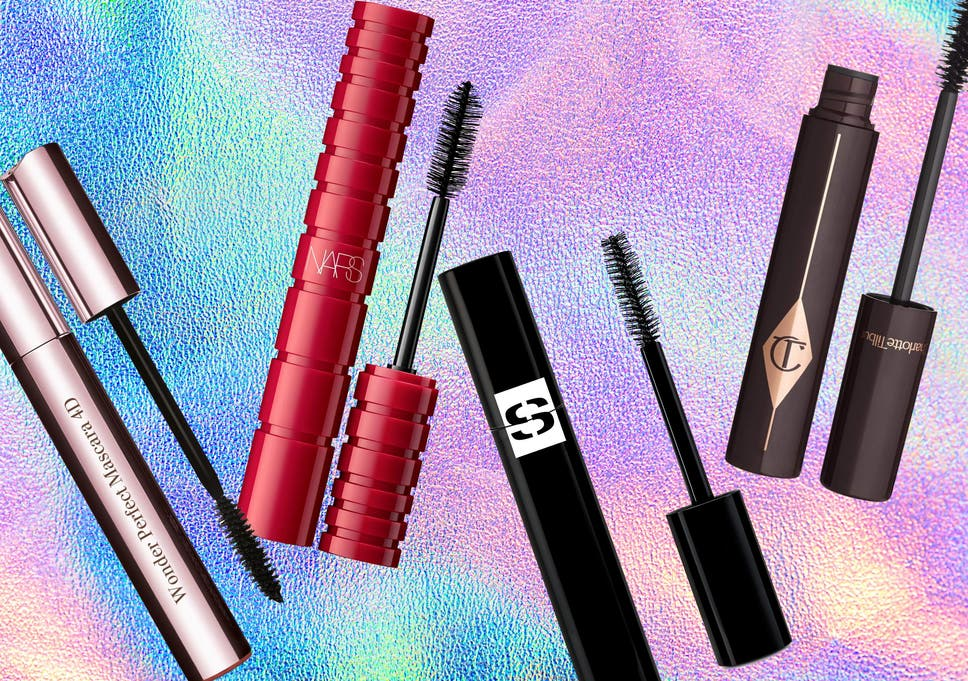 fccdd7c419a Perfect your peepers with one of these must-have mascaras