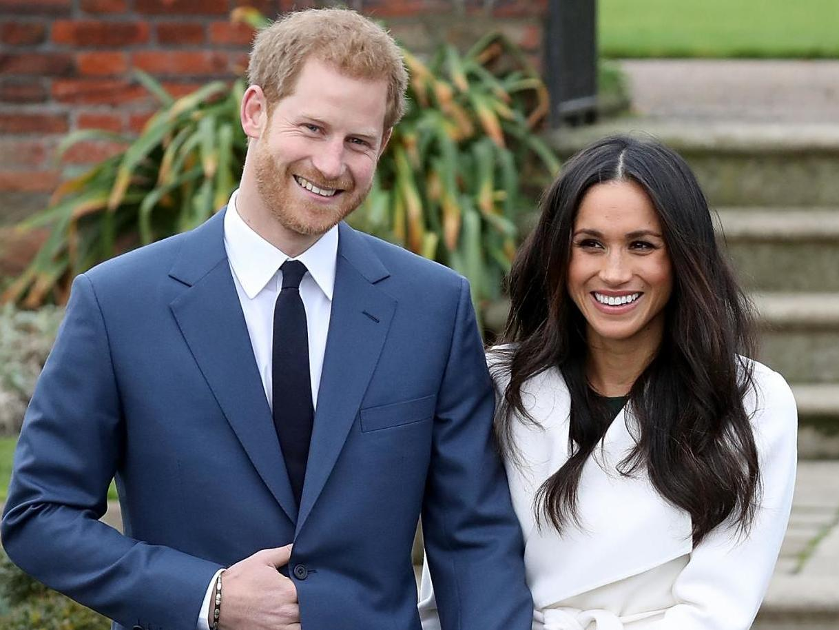 British Royal Family - latest news, breaking stories and