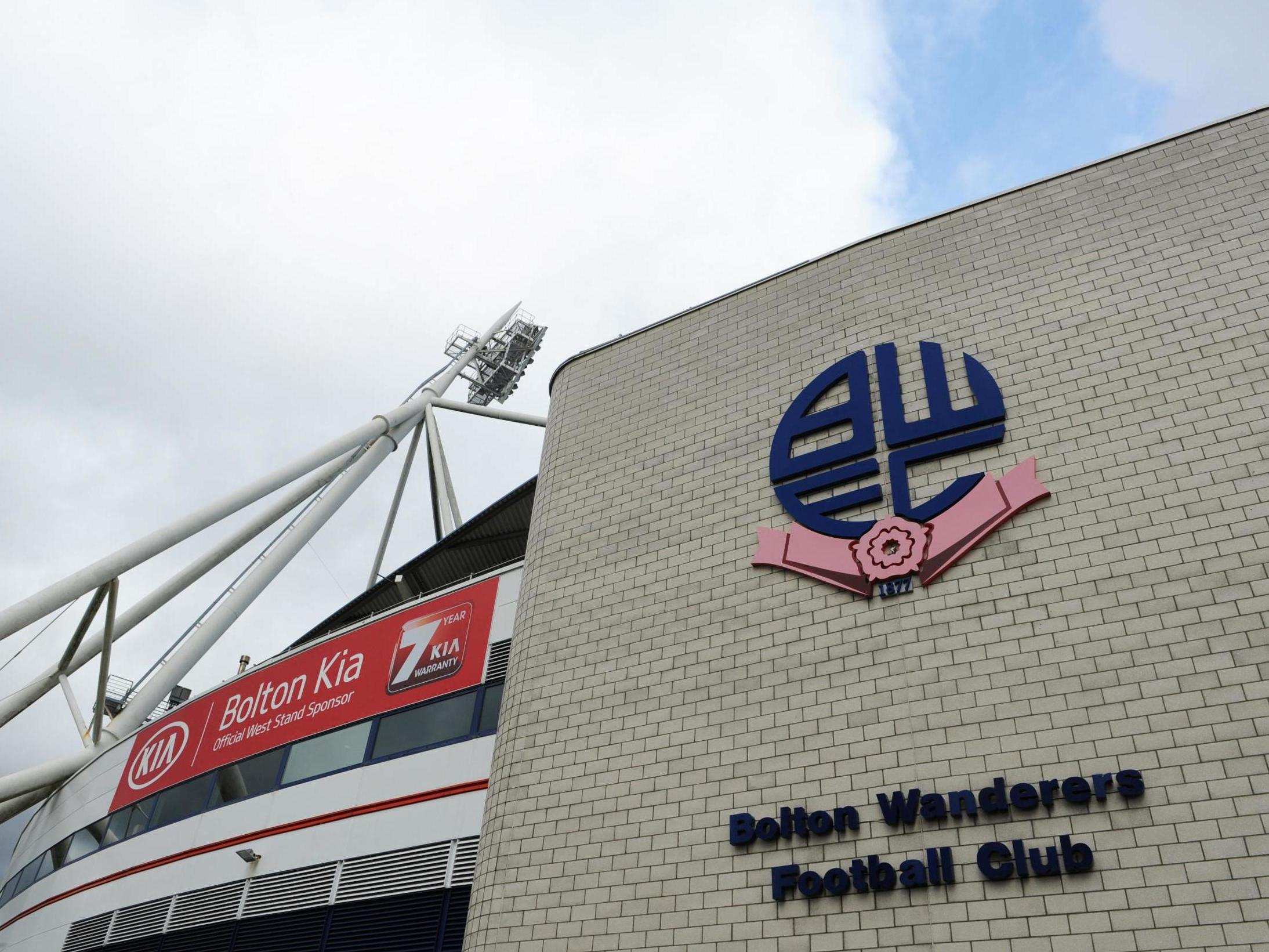 Bolton Wanderers: Championship club handed extension to avoid winding-up order