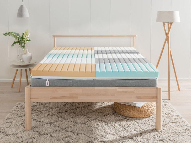 7c18ccc9e3 Mattress buying guide: How to choose a mattress   The Independent