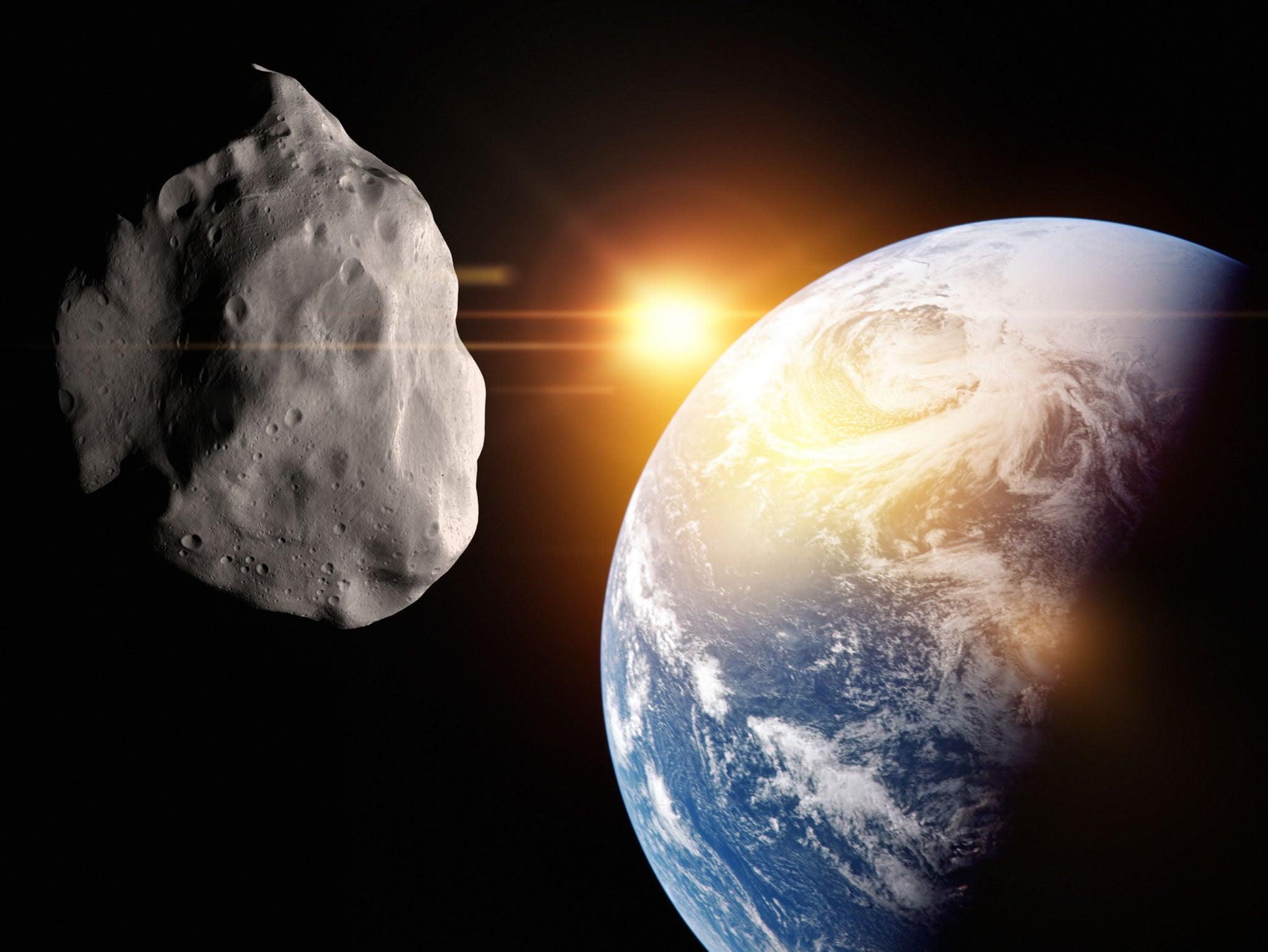 nasa planet x 2019 - HD1787×1340