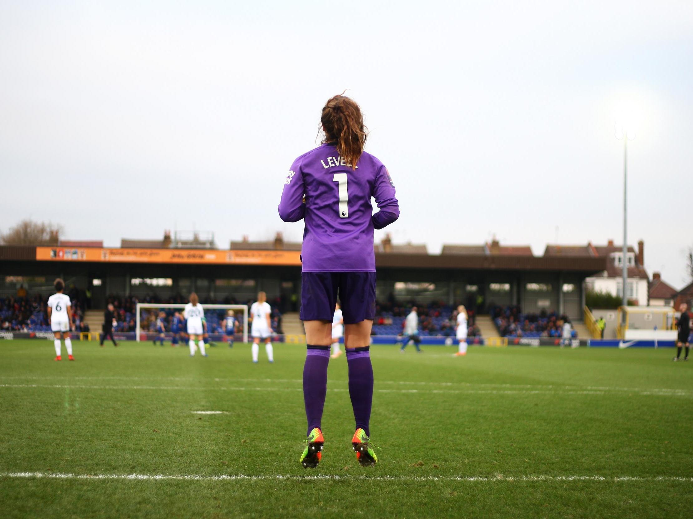 Barclays to sponsor Women's Super League in multi-million deal