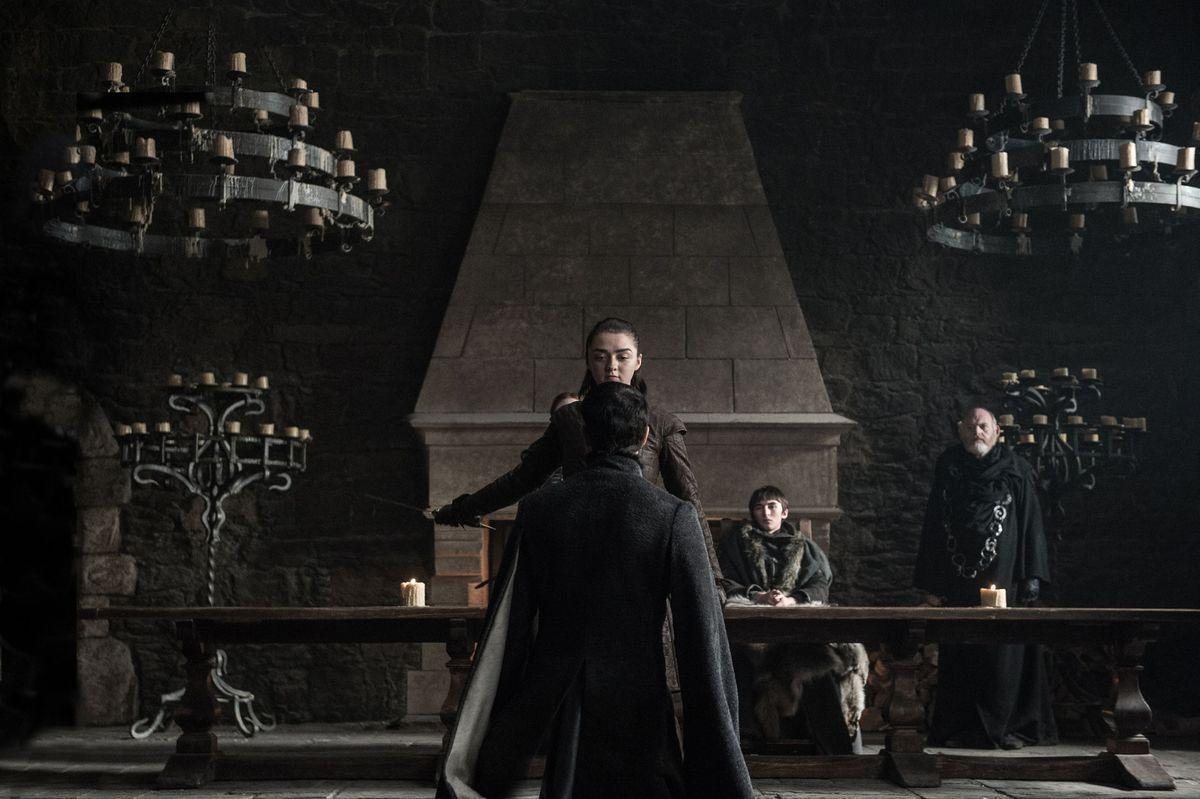 Game of Thrones season 8: How to watch and stream as HBO show
