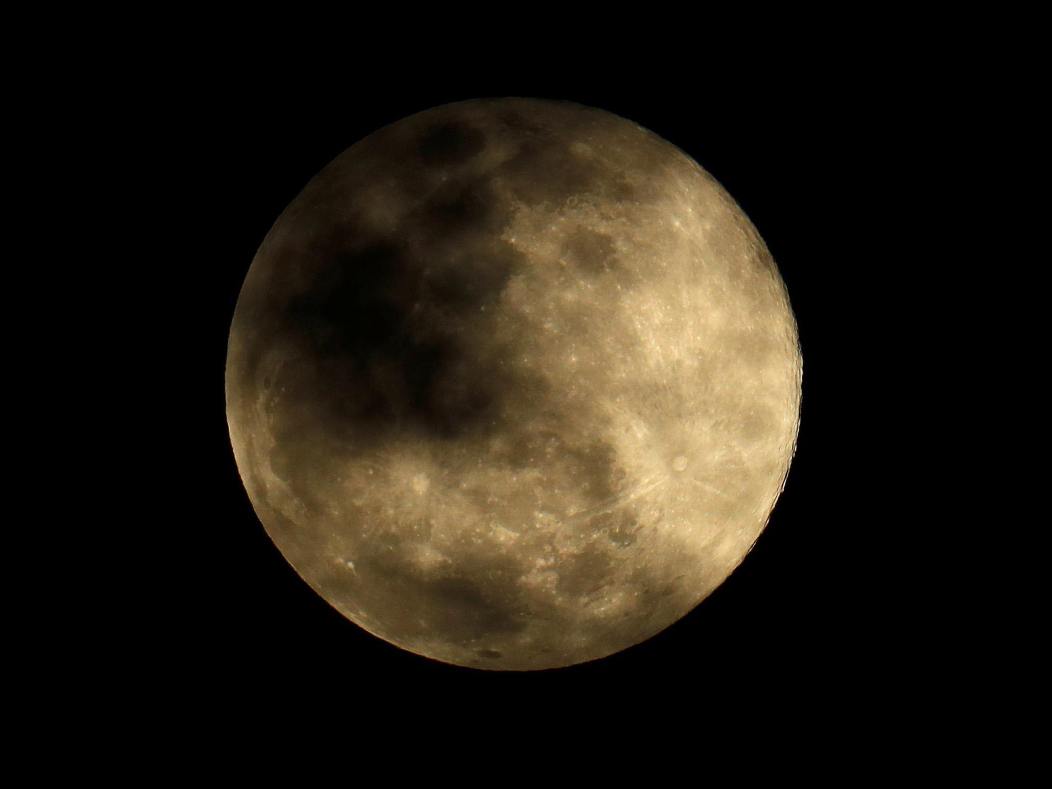 Stargazing June: Mighty Jupiter reigns supreme | The Independent