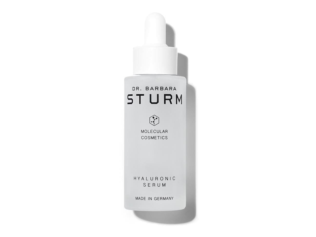 9 best anti-ageing serums   The Independent