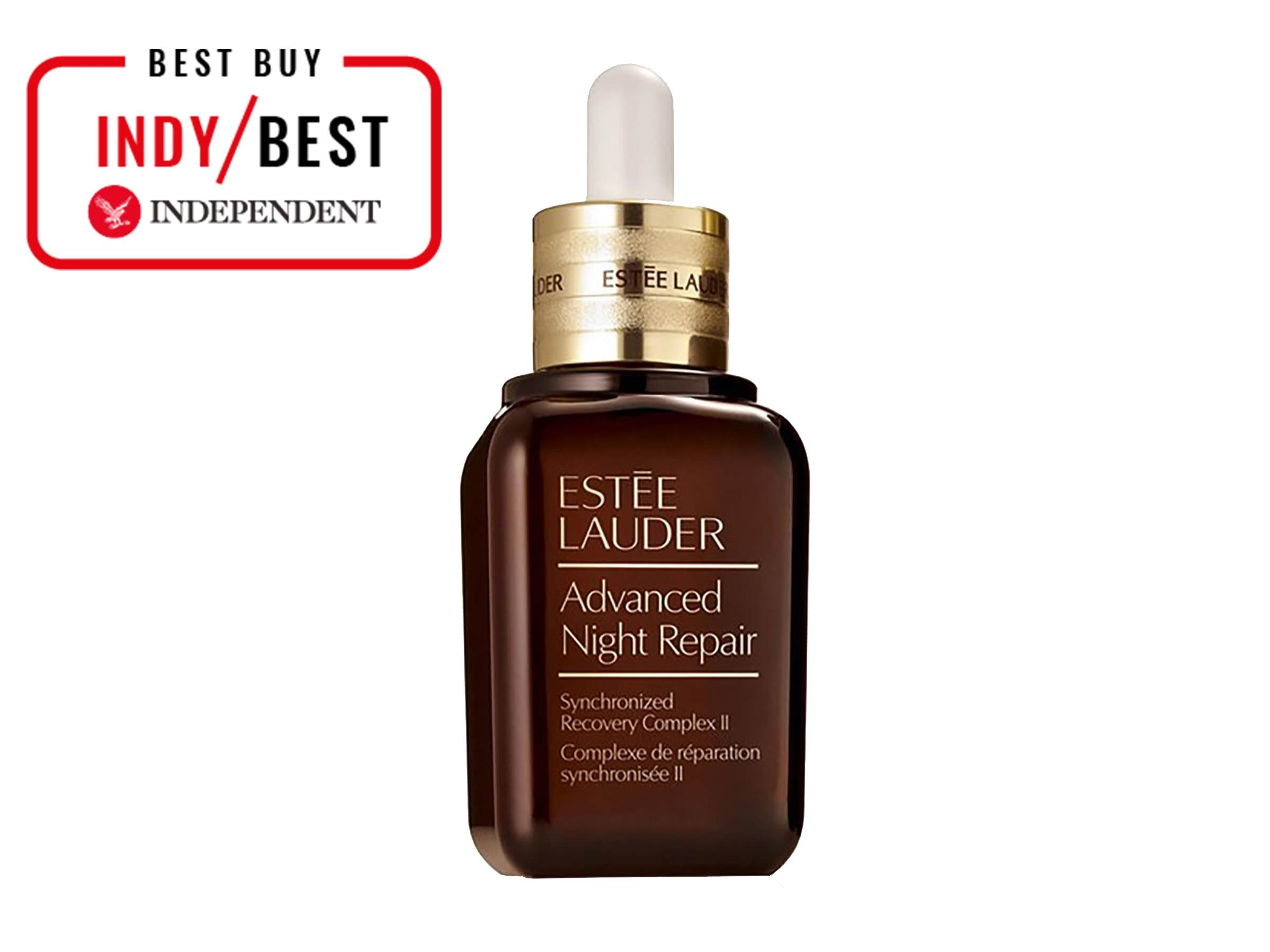 8b325d45efff 9 best anti-ageing serums | The Independent