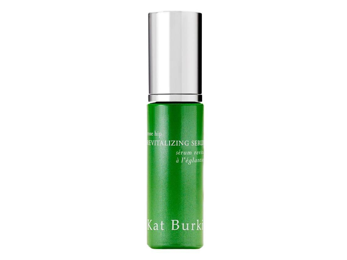 9 best anti-ageing serums | The Independent