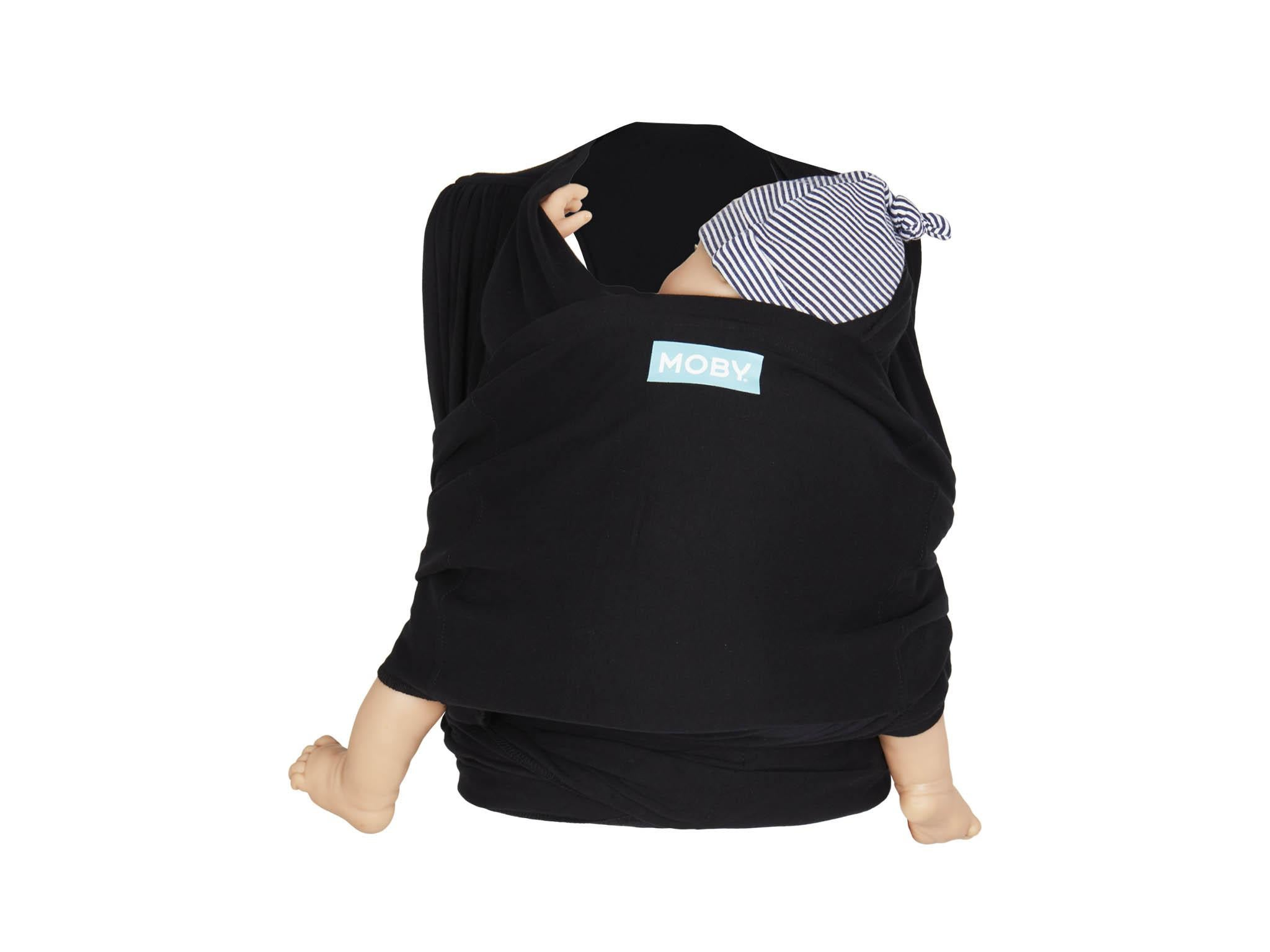 10 best baby carriers  717ddbc0e