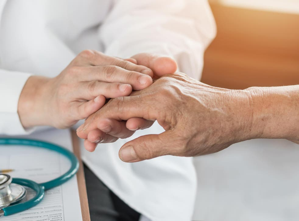 Assisted dying remains a controversial issue, and the Royal College of Physicians has decided to take a neutral stance